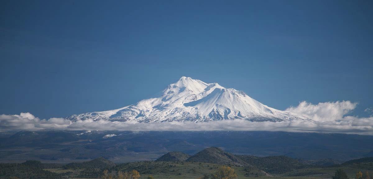 full_Mt_Shasta