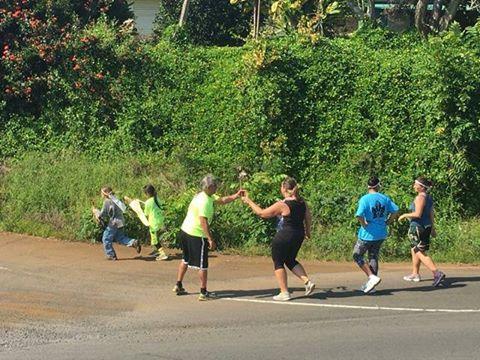 runners_handoff