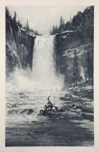 Middle Falls Fishing_1832