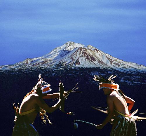 Shasta & War Dancers_r